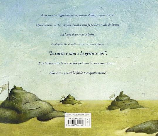 I-Migliori-Libri-Illustrati-per-Bambini-Colorati I migliori libri illustrati per bambini