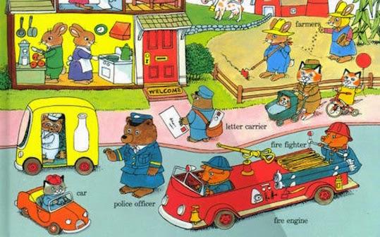 I-Migliori-Libri-Illustrati-per-Bambini I migliori libri illustrati per bambini