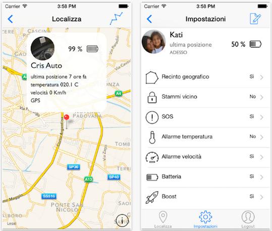 App-Twinkle-che-Controlla-gli-Anziani-GPS La app Twinkle che controlla gli anziani