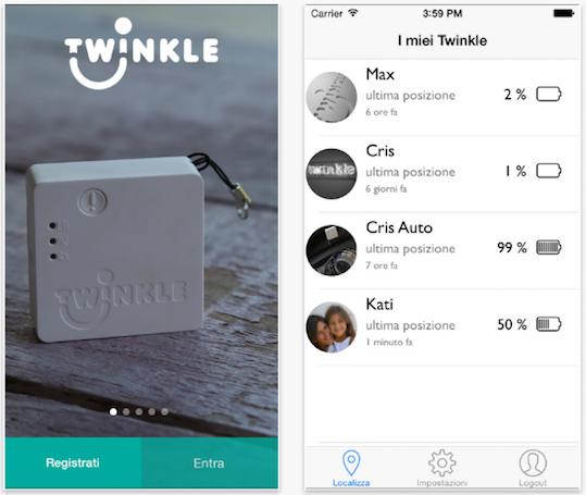 App-Twinkle-che-Controlla-gli-Anziani La app Twinkle che controlla gli anziani