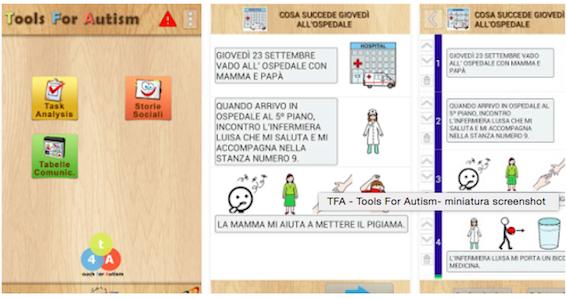 Applicazioni-Educative-per-Bambini Applicazioni educative per bambini autistici