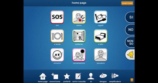 Applicazioni-per-Persone-Affette-da-Mutismo-Taxi Applicazioni per le persone affette da mutismo