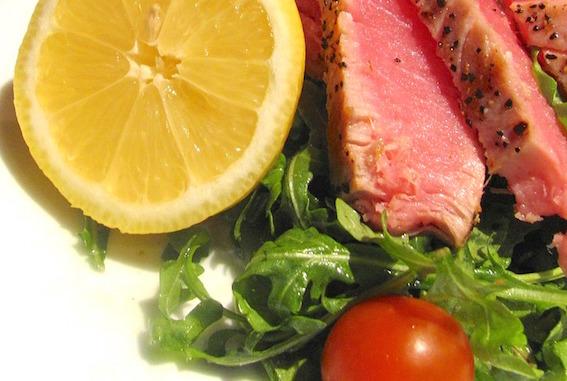 Ricette-Estive-per-Anziani-Diabetici Ricette gustose per anziani diabetici