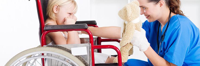disabilita-sensoriale La disabilità sensoriale a scuola