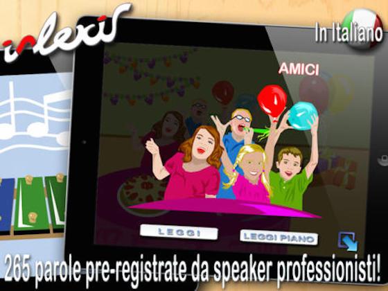 ilexis-App-per-Autistici1 Applicazioni educative per bambini autistici