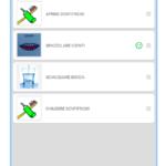 TaskAbile-il-Modo-per-Comunicare-Meglio-con-i-Disabili-Adulti-150x150 TaskAbile: il modo per comunicare meglio con i disabili