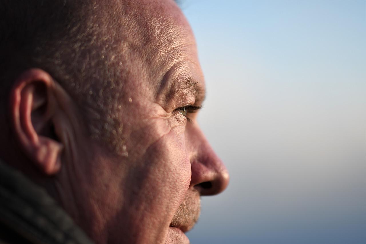 Anziani-e-Freddo-Come-Affrontare-l-Inverno-2018 Anziani e freddo: come affrontare l'inverno?