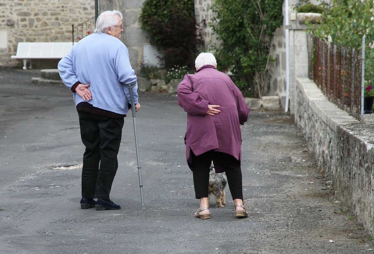 Anziani-e-Freddo-Come-Affrontare-l-Inverno-in-Casa Anziani e freddo: come affrontare l'inverno?