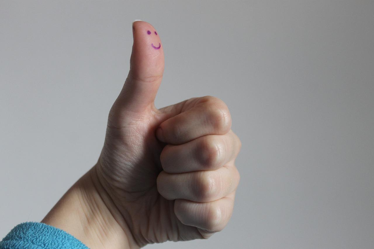 Come-Migliorare-il-Tuo-Autocontrollo-in-Famiglia Come migliorare il tuo autocontrollo?
