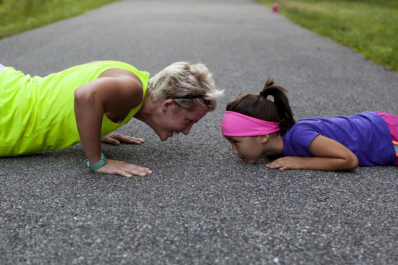Che-Cos-e-lo-Sport-Coaching-per-Bambini Che cos'è lo Sport Coaching?
