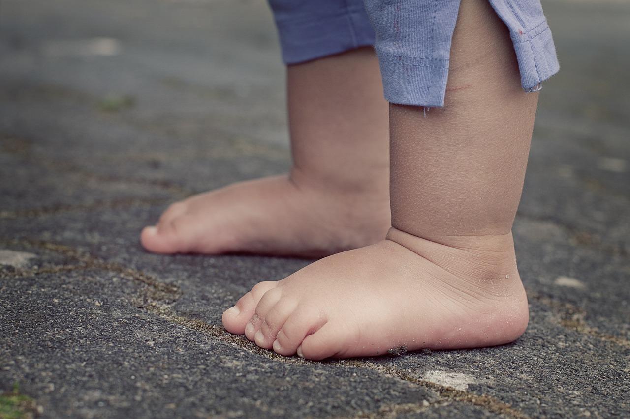 Giochi-Sensoriali-per-Bambini-Disabili-a-Scuola Come scegliere i giochi sensoriali per bambini disabili