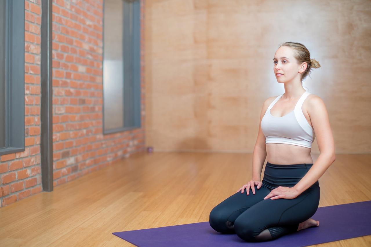 Perche-Fare-Yoga-Fa-Bene-al-Corpo Perché fare Yoga fa bene?