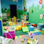 Perche-Fare-l-Esperienza-di-Tirocinio-all-Asilo-Serve-150x150 Perché fare l'esperienza di tirocinio in Baby parking