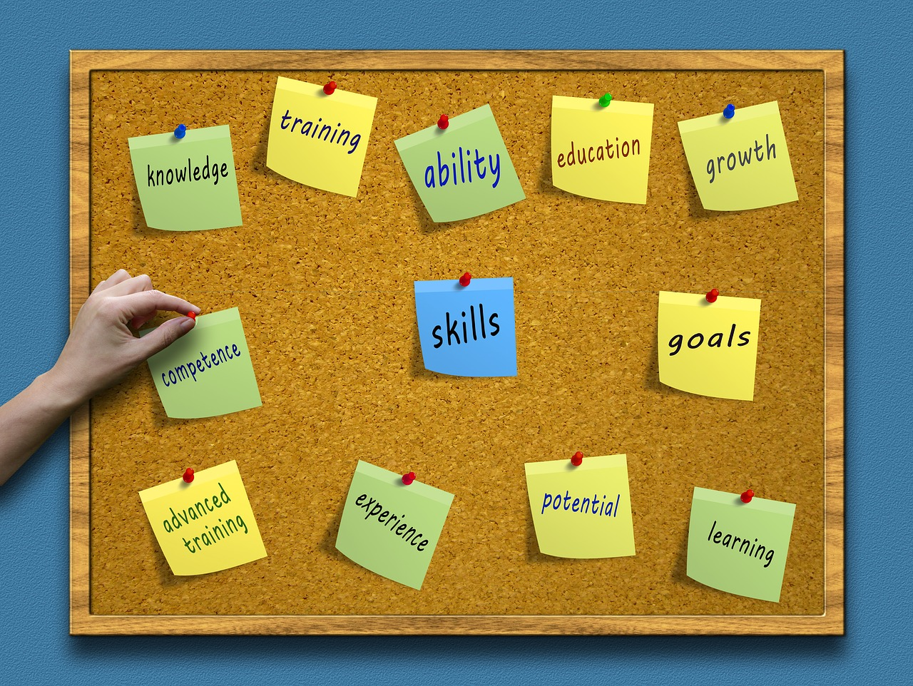 Chi-E-il-Mental-Coach-Diventare-Coach Chi è il Mental Coach?