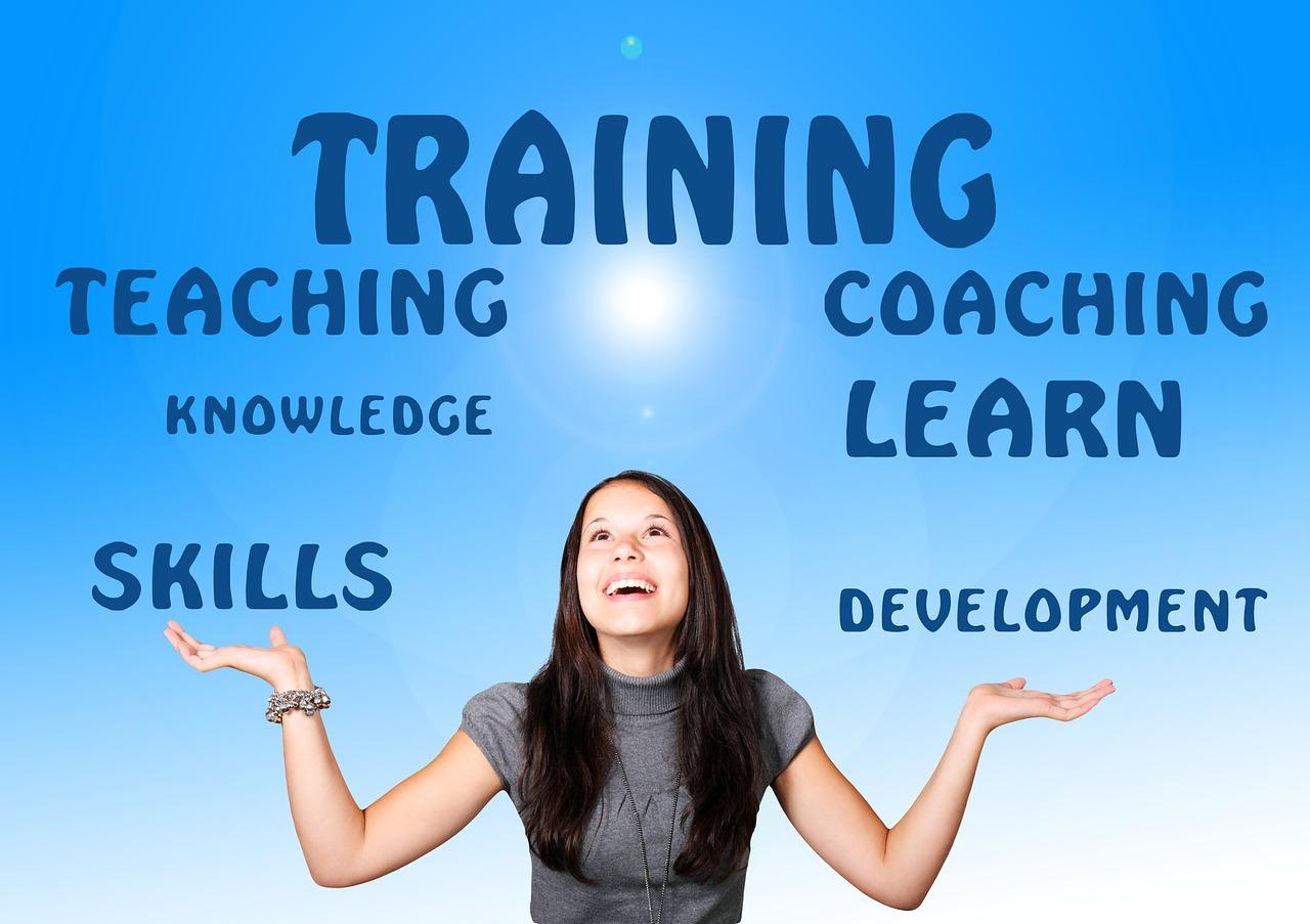 Chi-E-il-Mental-Coach-in-Italia Chi è il Mental Coach?