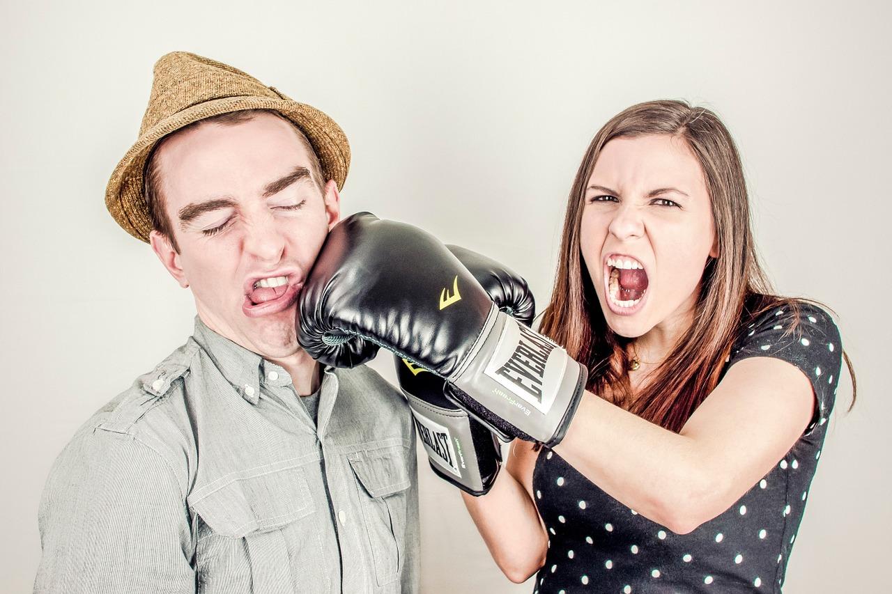 Come-Combattere-la-Gelosia-in-Una-Coppia-in-Crisi Come combattere la gelosia in una coppia