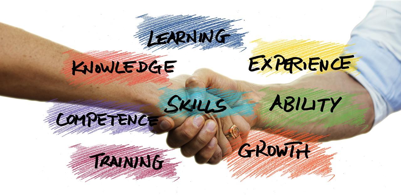 Coaching-Umanistico-di-Cosa-si-Tratta-in-Italia Coaching umanistico: di cosa si tratta?