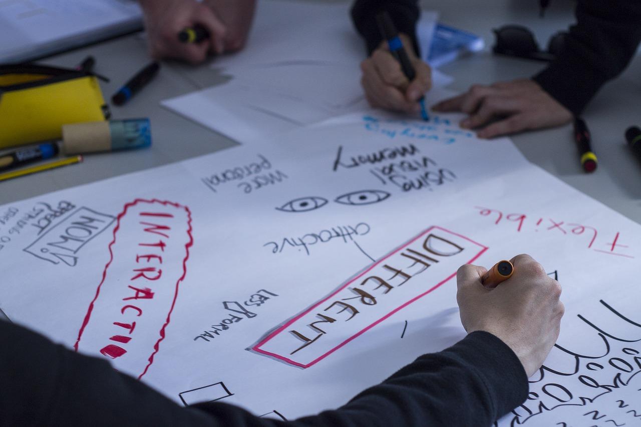 Coaching-Umanistico-di-Cosa-si-Tratta-nel-Privato Coaching umanistico: di cosa si tratta?