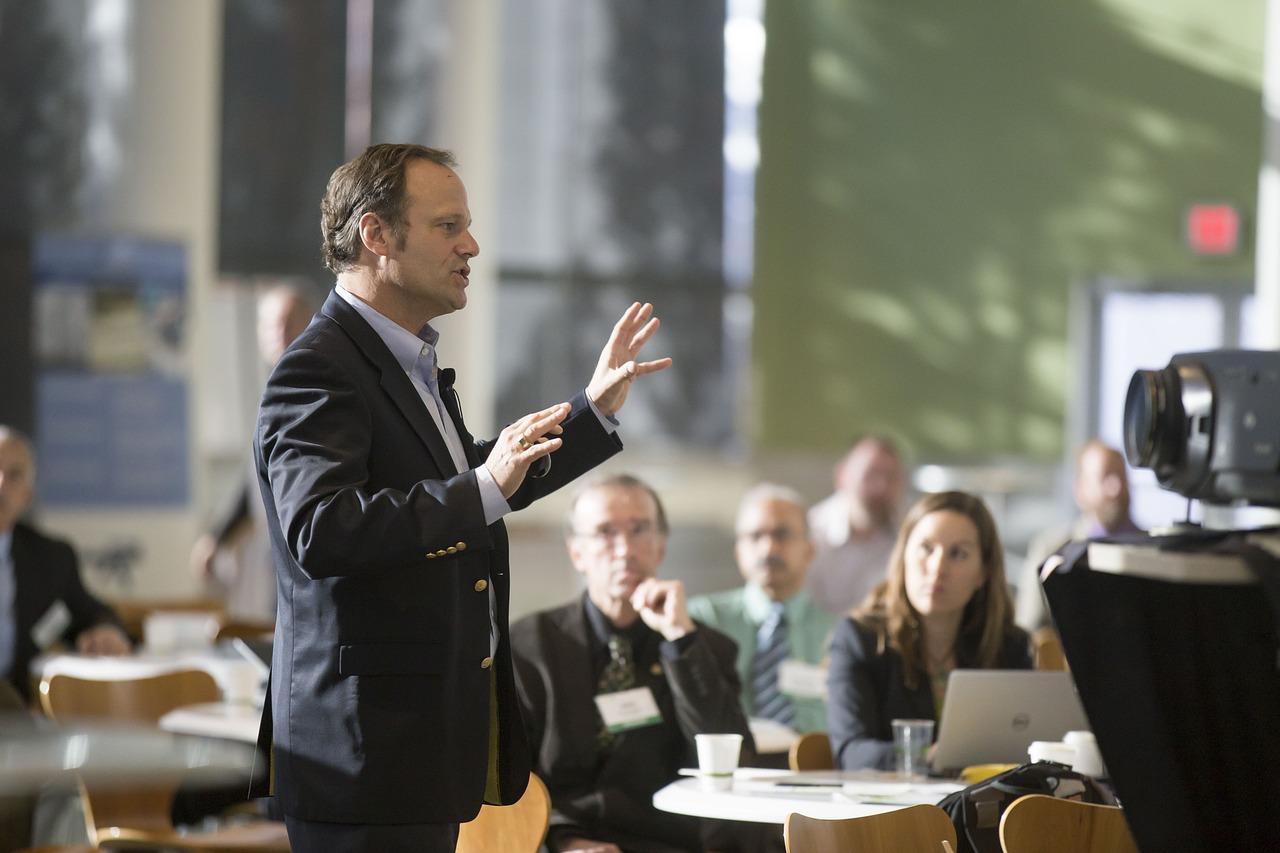 Coaching-Umanistico-di-Cosa-si-Tratta-nel-Pubblico Coaching umanistico: di cosa si tratta?