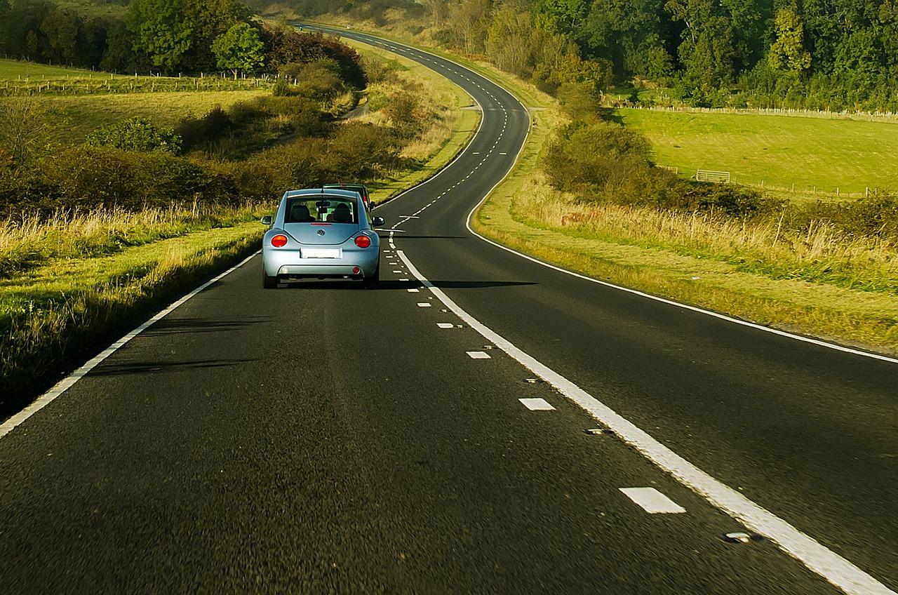 Patente-di-Guida-per-Disabili-Leggi Patente di guida per disabili: tutti i requisiti