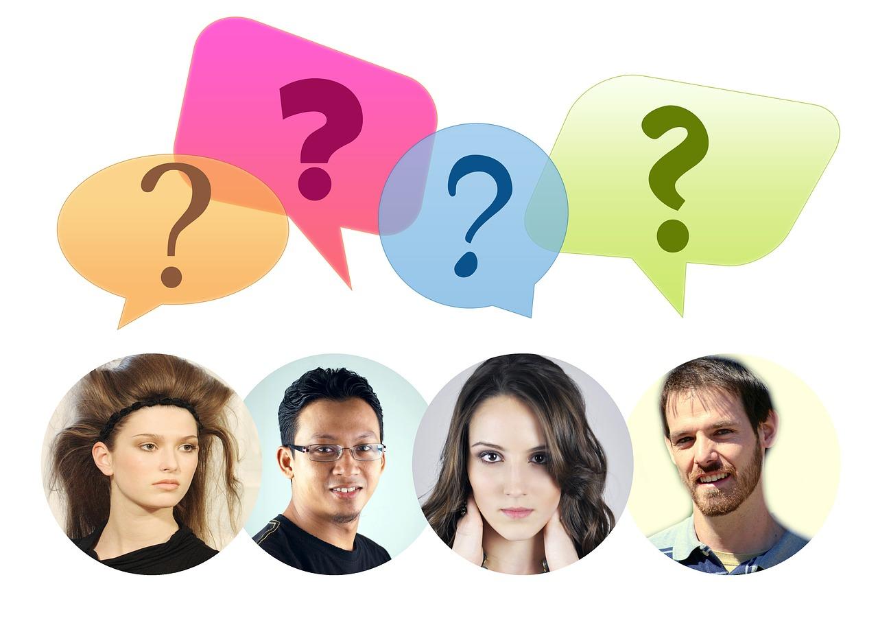 Come-Comunicare-in-Modo-Efficace-al-Lavoro Come comunicare in modo efficace