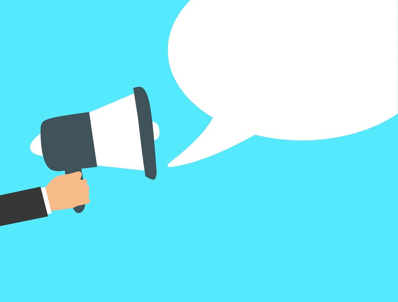 Come-Comunicare-in-Modo-Efficace-con-il-Partner Come comunicare in modo efficace