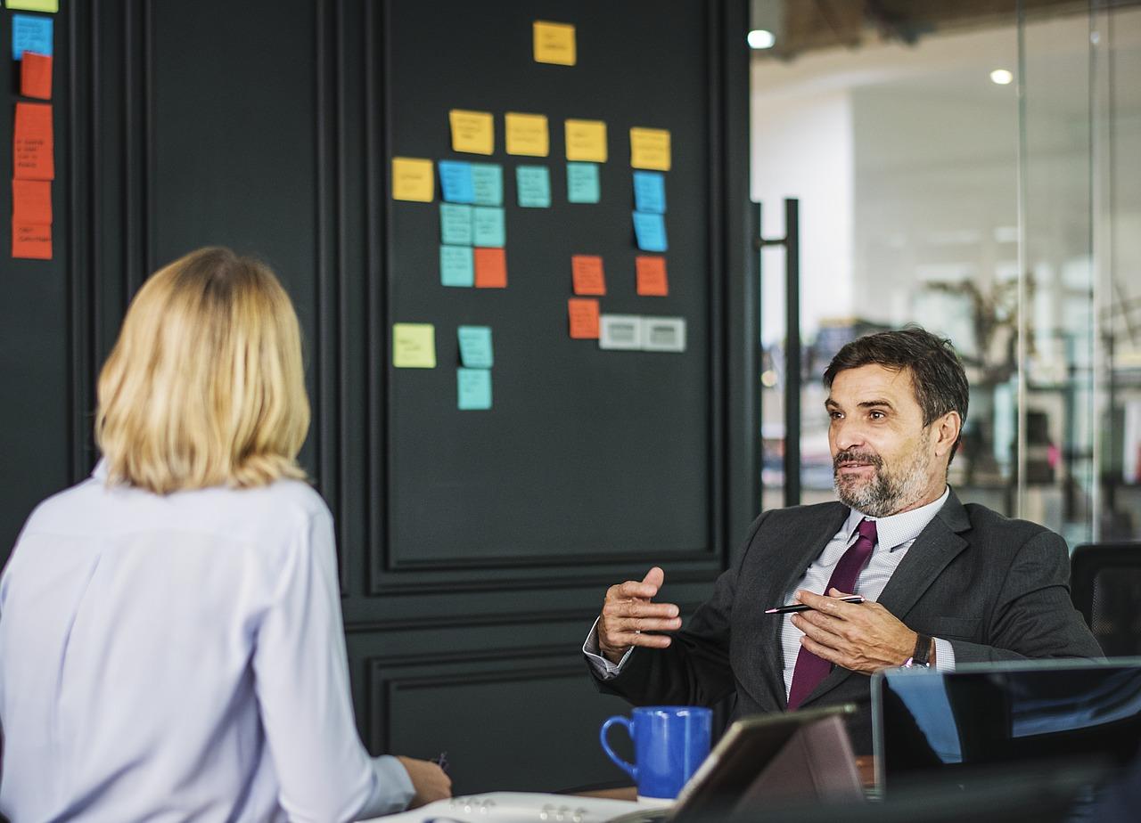Come-Comunicare-in-Modo-Efficace-con-le-Persone Come comunicare in modo efficace