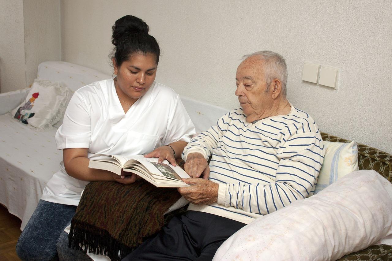 Come-Riconoscere-la-Demenza-Senile-Cause Come riconoscere la demenza senile