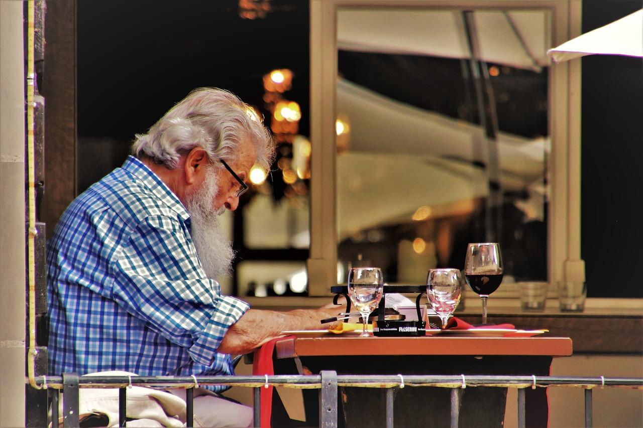 Come-Riconoscere-la-Demenza-Senile-Sintomi Come riconoscere la demenza senile
