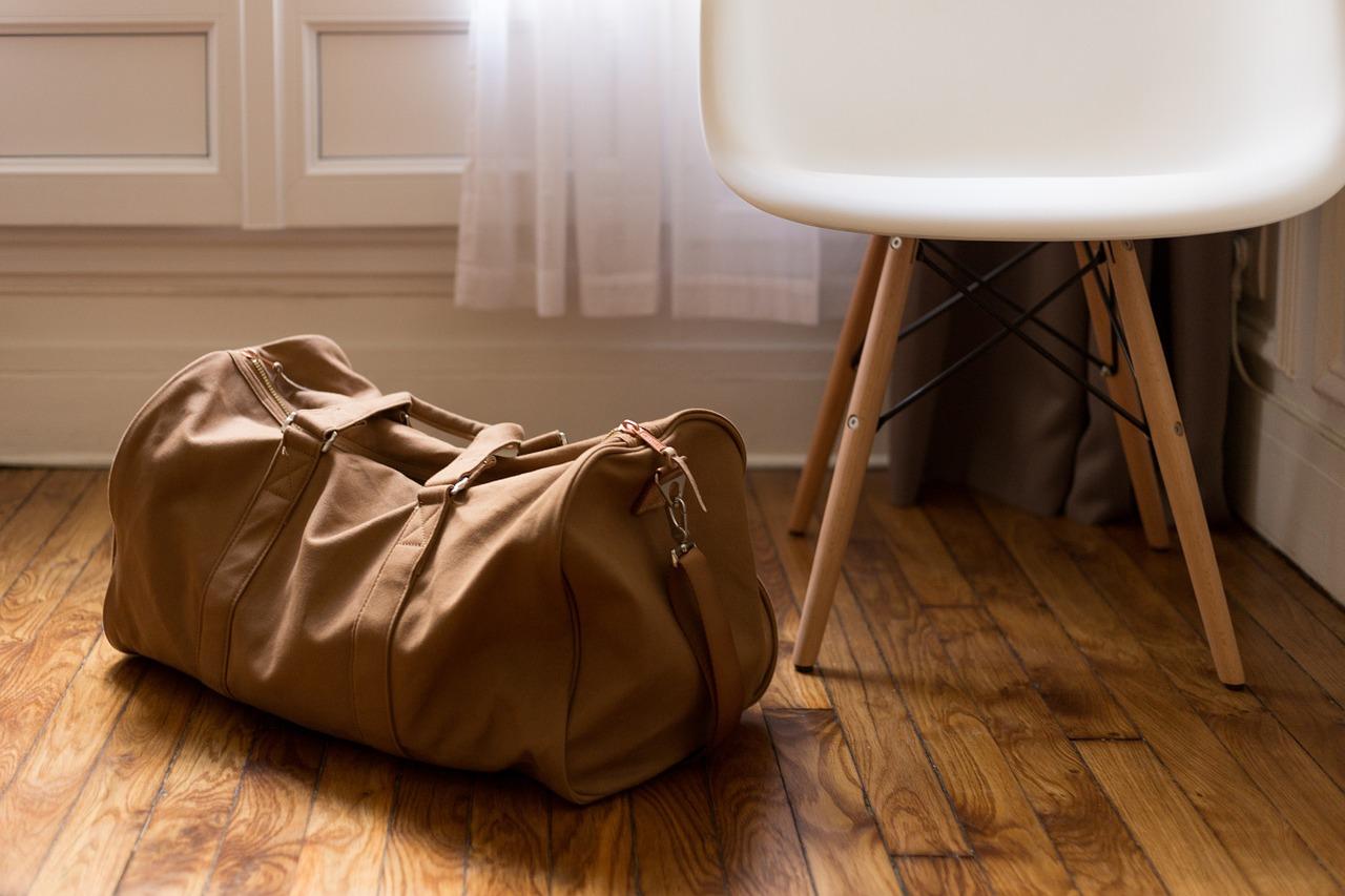 Cosa-Mettere-in-Valigia-per-il-Parto-in-Ospedale Cosa mettere in valigia per il parto?