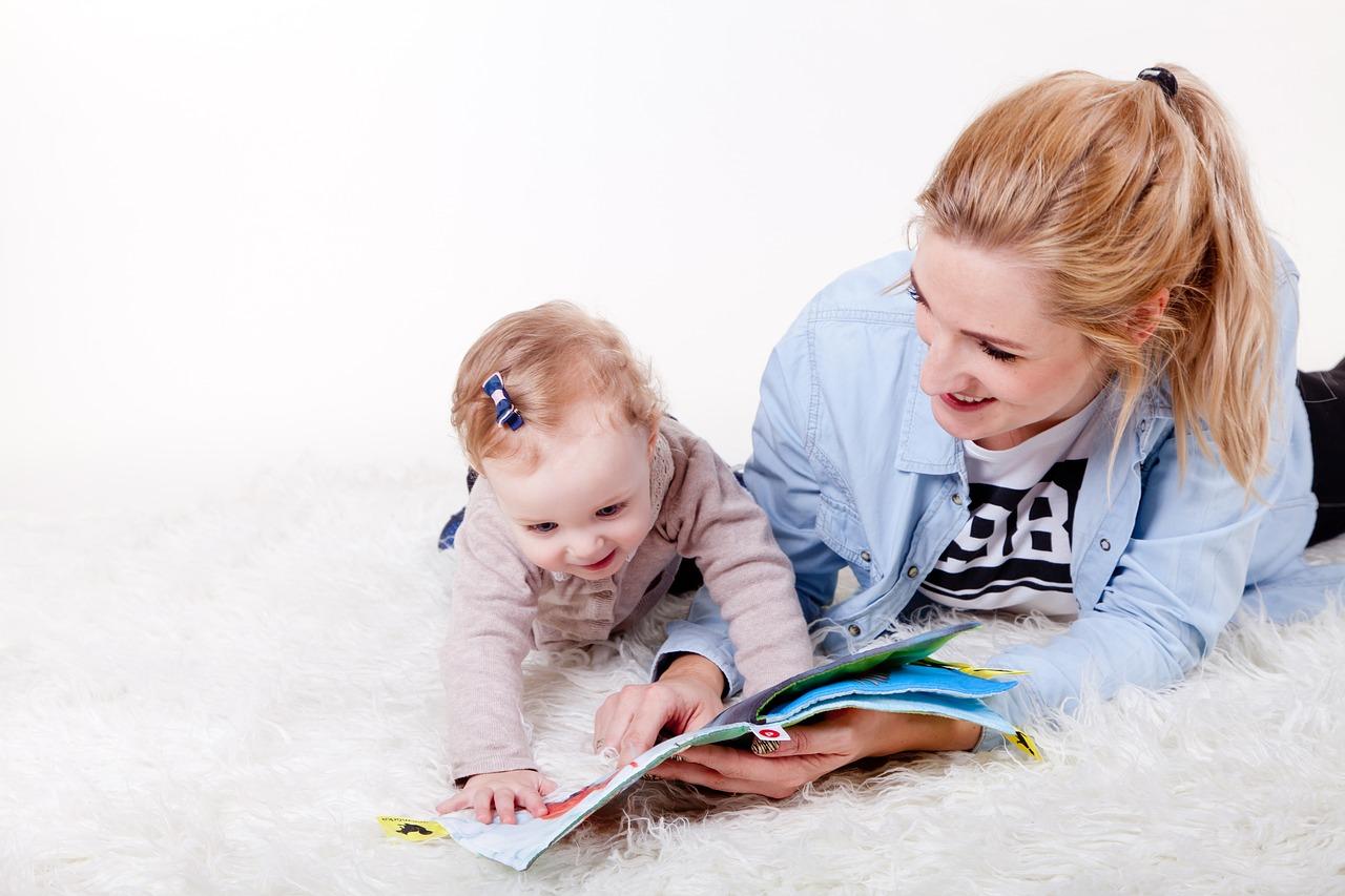 Congedo-Maternita-Cosa-C-E-da-Sapere-per-la-Domanda Congedo maternità: cosa c'è da sapere?