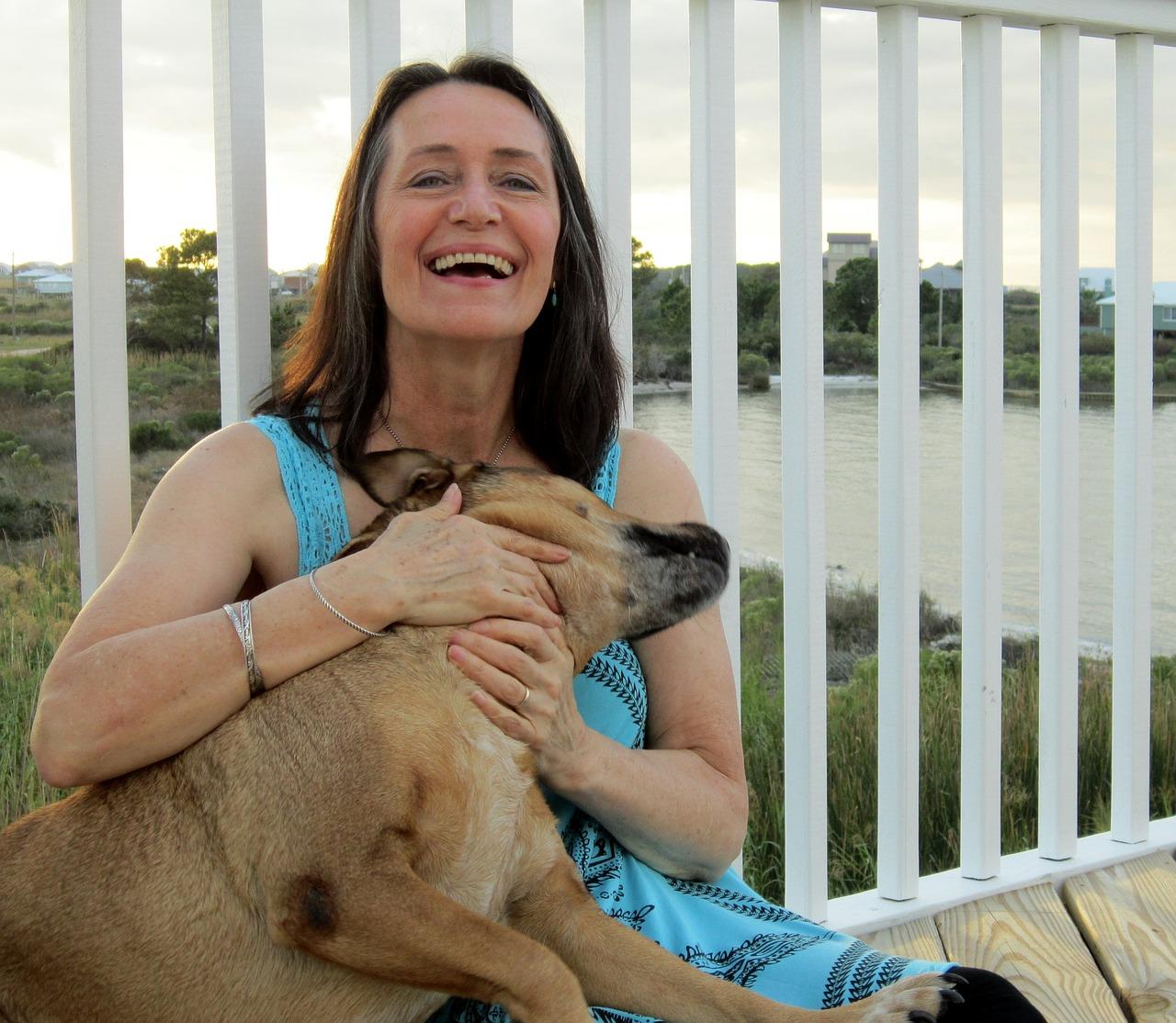 Pet-Therapy-a-Supporto-degli-Anziani-Quali-Benefici-in-Terapia Pet Therapy a supporto degli anziani. Quali benefici?