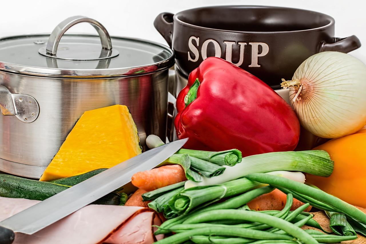 Ricette-per-Chi-Soffre-di-Disfagia-Cosa-Cucinare Ricette per chi soffre di disfagia
