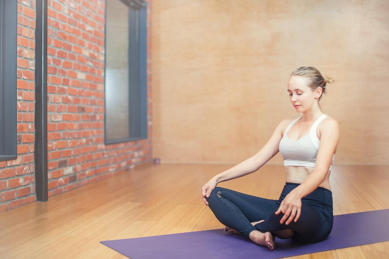 Pilates-e-Anziani-Perche-Fa-Bene-dopo-i-65-Anni Pilates e anziani: perché fa bene?