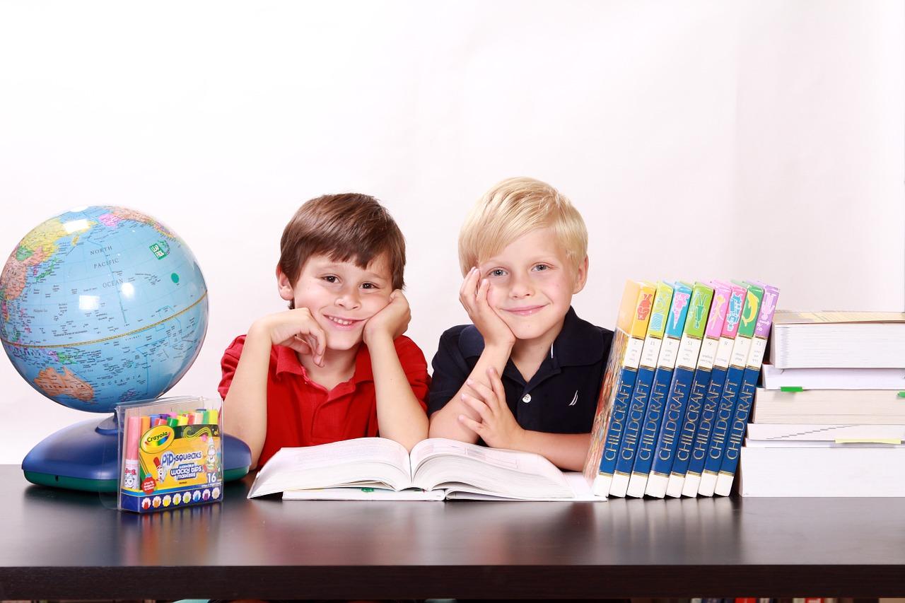 Come-Favorire-un-Sereno-Rientro-a-Scuola-Primaria Come favorire un sereno rientro a scuola?