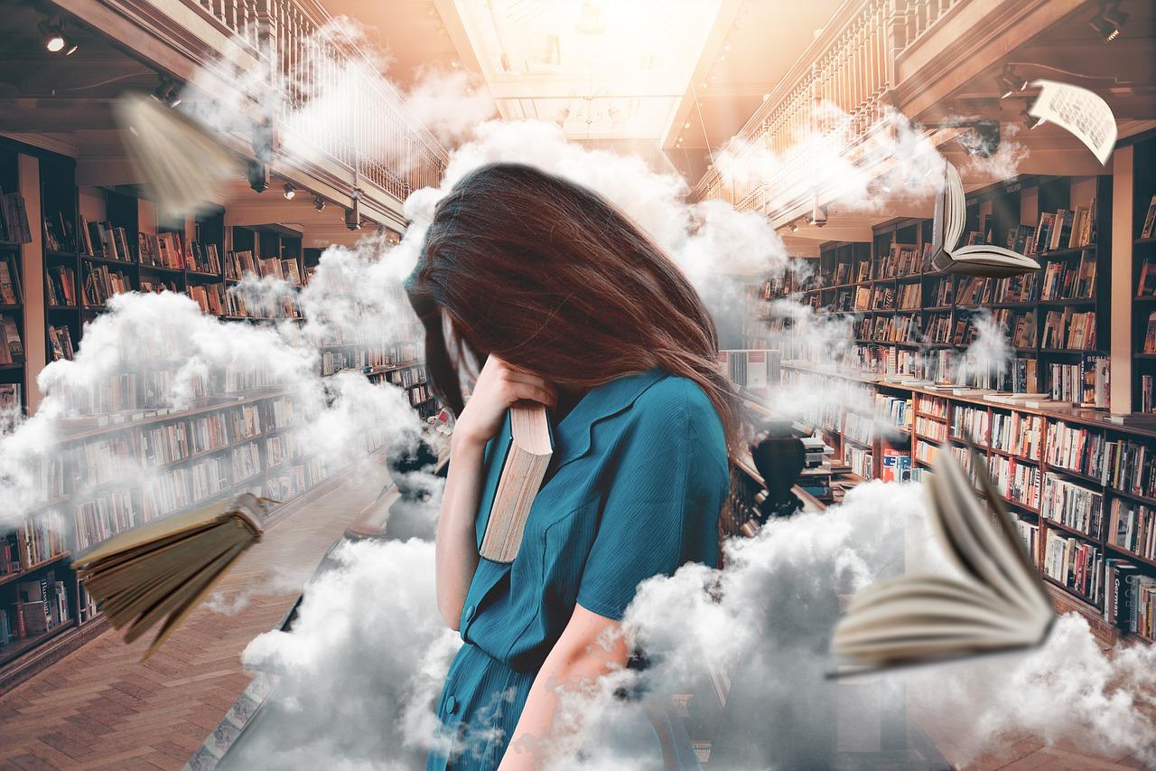 Come-Gestire-l-Ansia-all-Universita Come gestire l'ansia da esame?