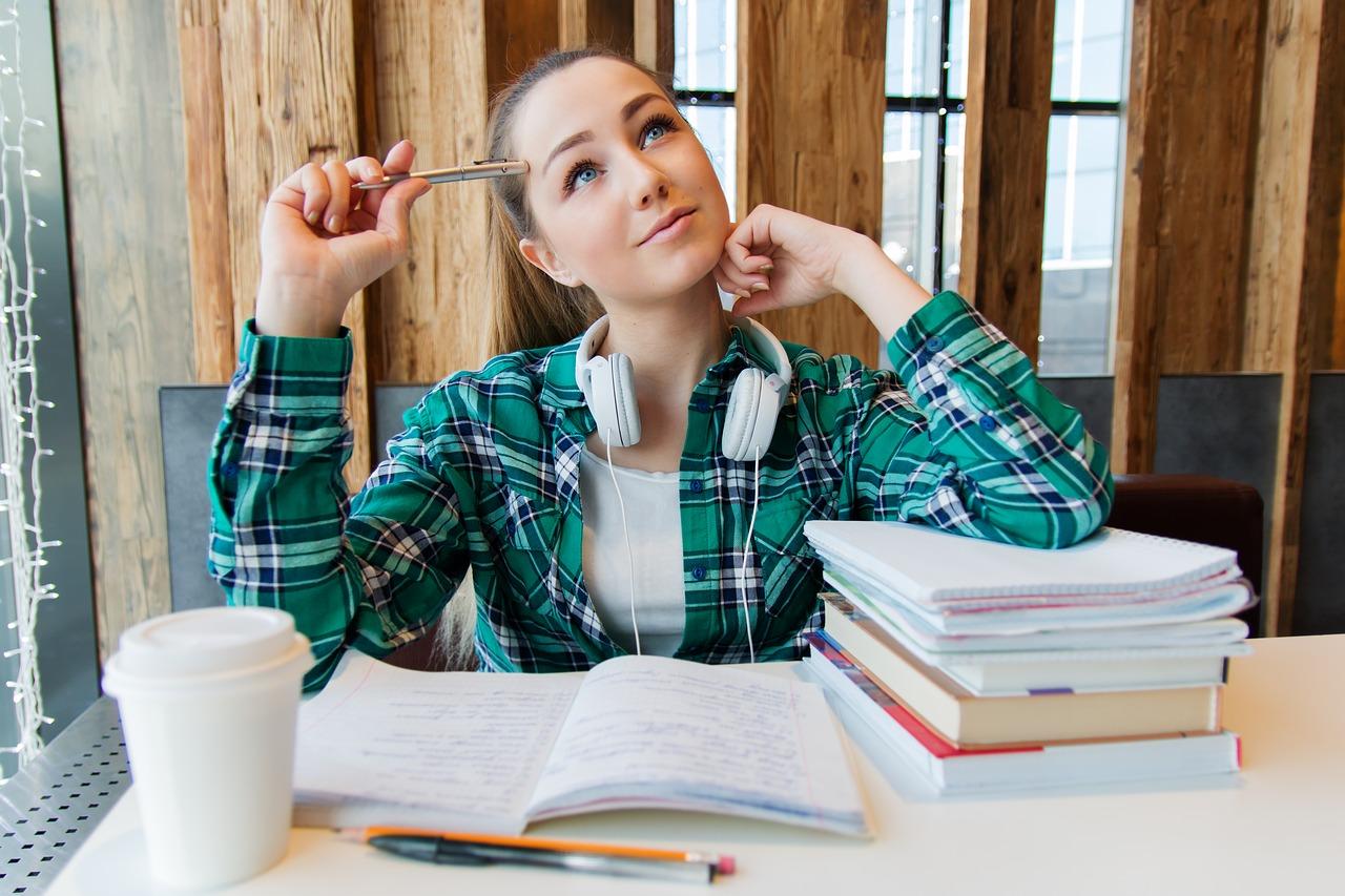Come-Migliorare-la-Concentrazione-e-Non-Procrastinare Come migliorare la concentrazione a scuola
