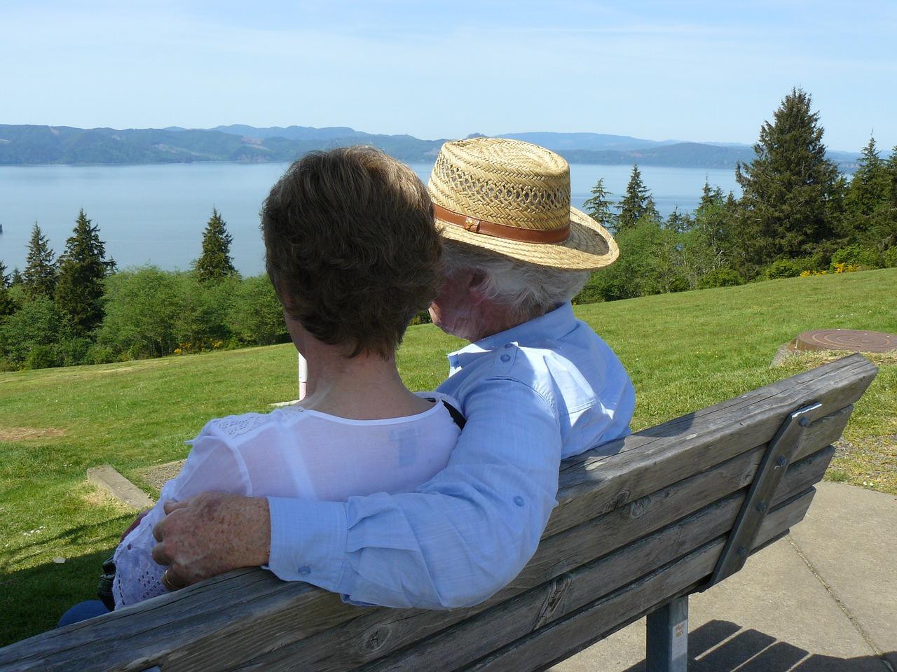 I-Benefici-dell-Attivita-Sessuale-negli-Anziani-Avanzati I benefici dell'attività sessuale negli anziani