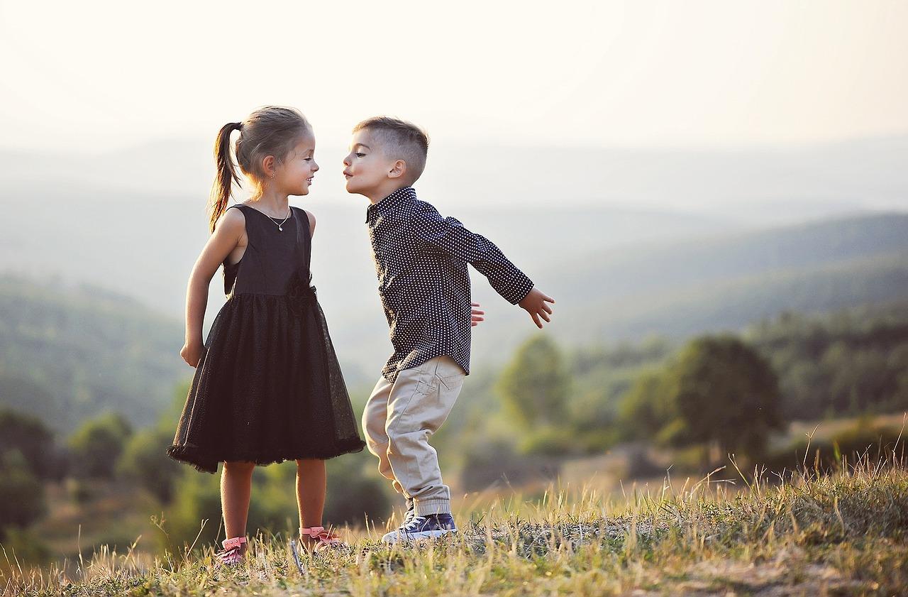Come-Gestire-la-Gelosia-dei-Figli-Grandi Come gestire la gelosia dei figli?