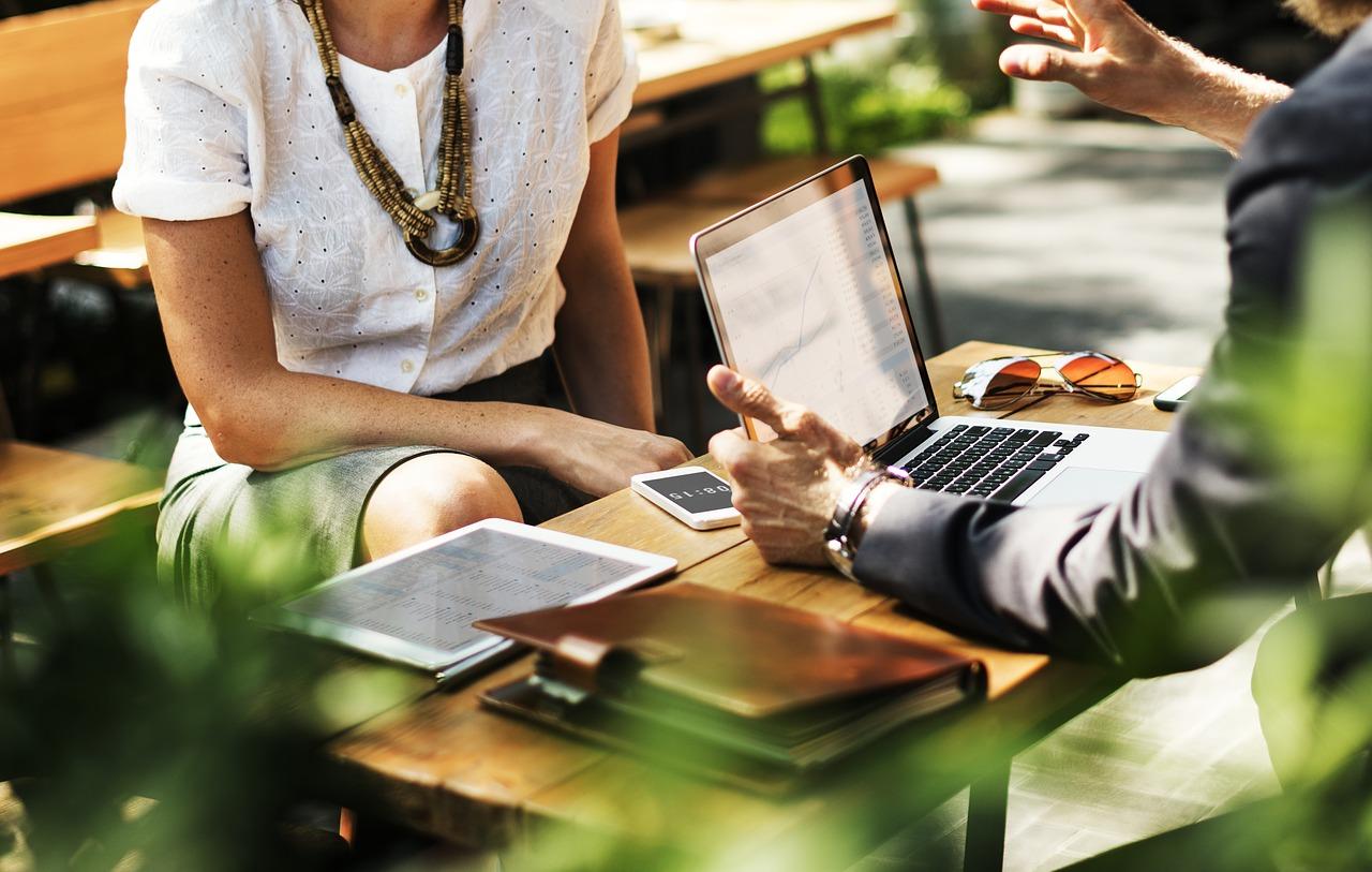 Come-Migliorare-il-Rapporto-con-i-Colleghi-con-il-Coaching Come migliorare il rapporto con i colleghi?