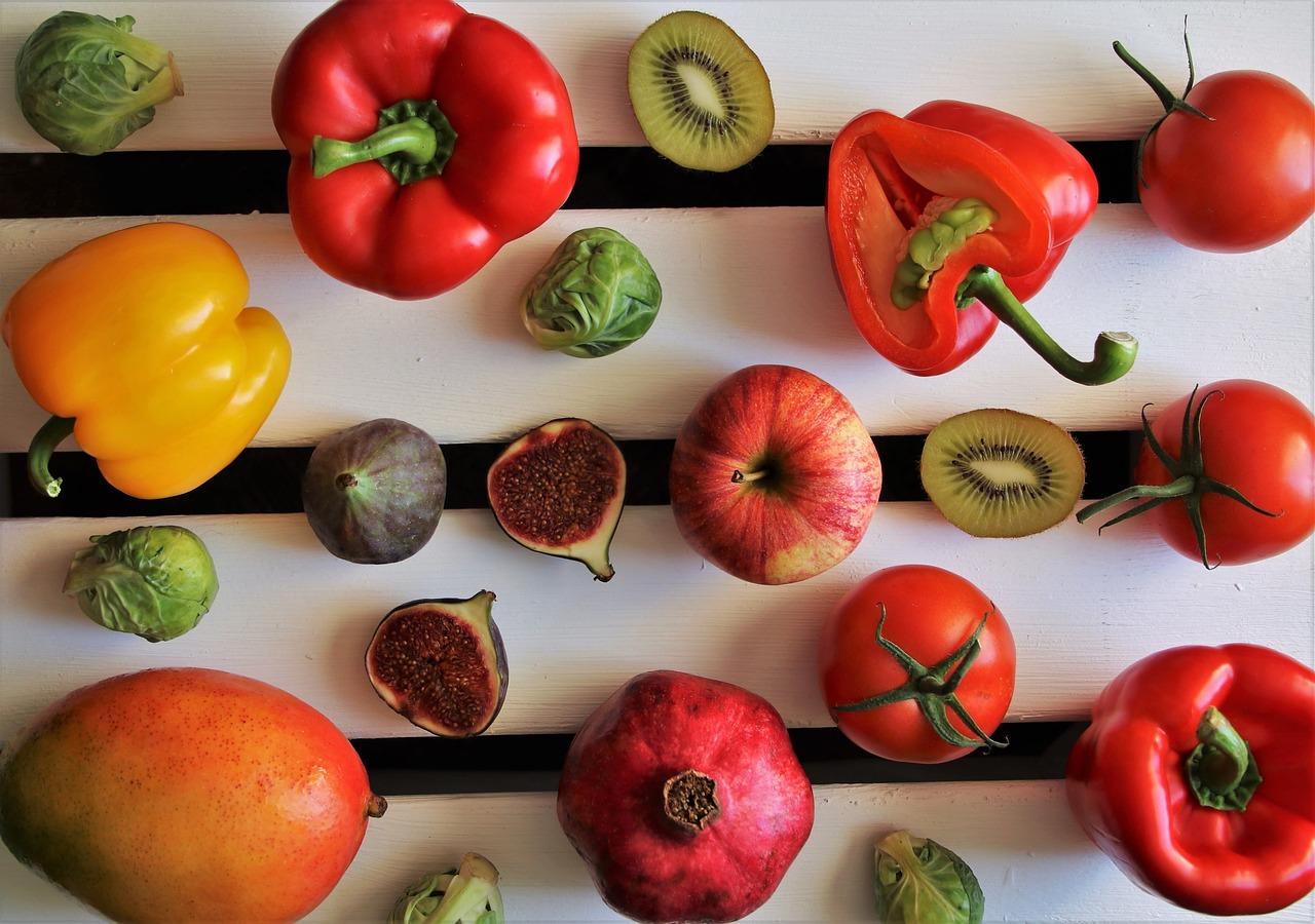 Disabili-Allettati-Cosa-E-Bene-Mangiare-per-Disfagia Disabili allettati: cos'è bene mangiare?