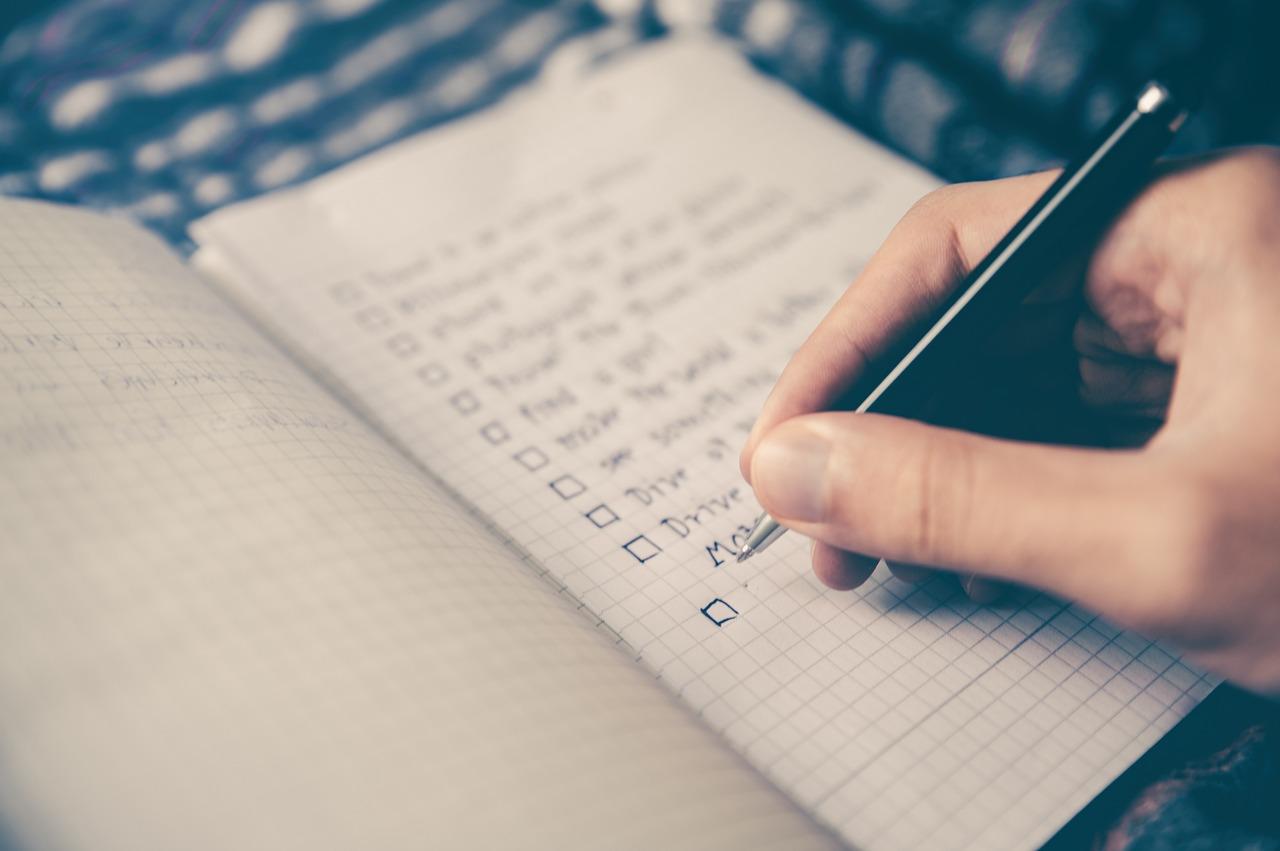 Su-Quali-Aspetti-Lavora-il-Mental-Coach-Obiettivi Su quali aspetti lavora il Mental Coach?