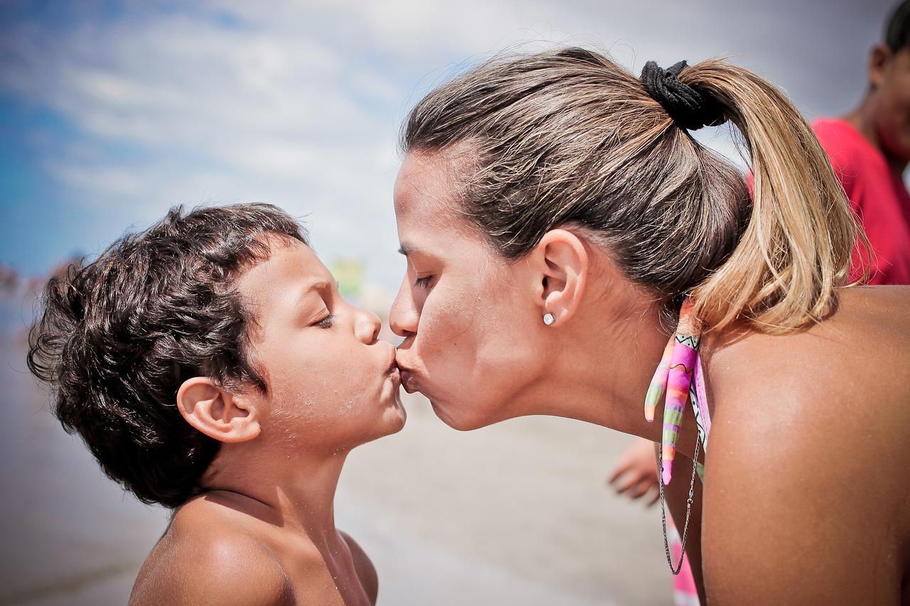 Come-Chiedere-l-Affido-di-un-Minore-in-Italia Come chiedere l'affido di un minore
