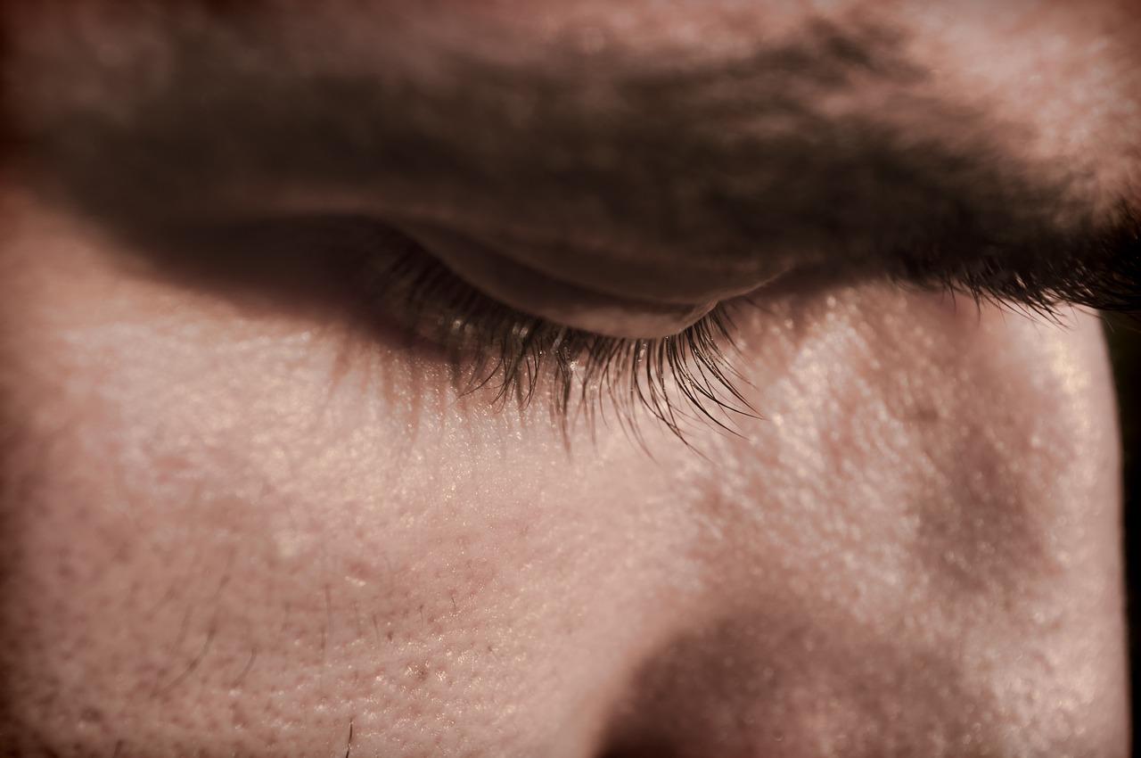 Come-Gestire-la-Tristezza-Correttamente Come gestire la tristezza