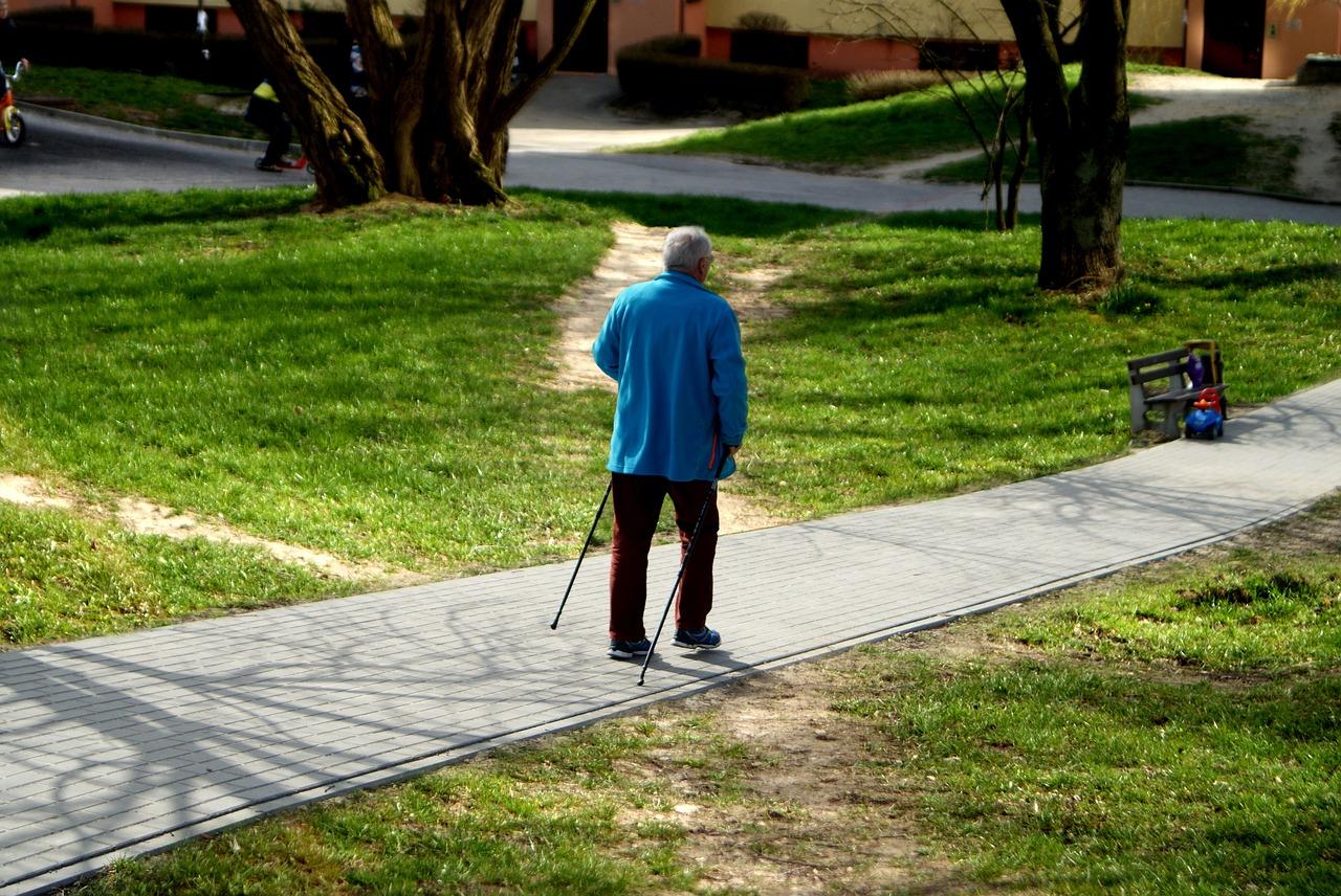 Disabile-in-Famiglia-Sostegno-Psicologico-e-Aiuti-Fiscali-104 Disabile in famiglia, sostegno psicologico e aiuti fiscali