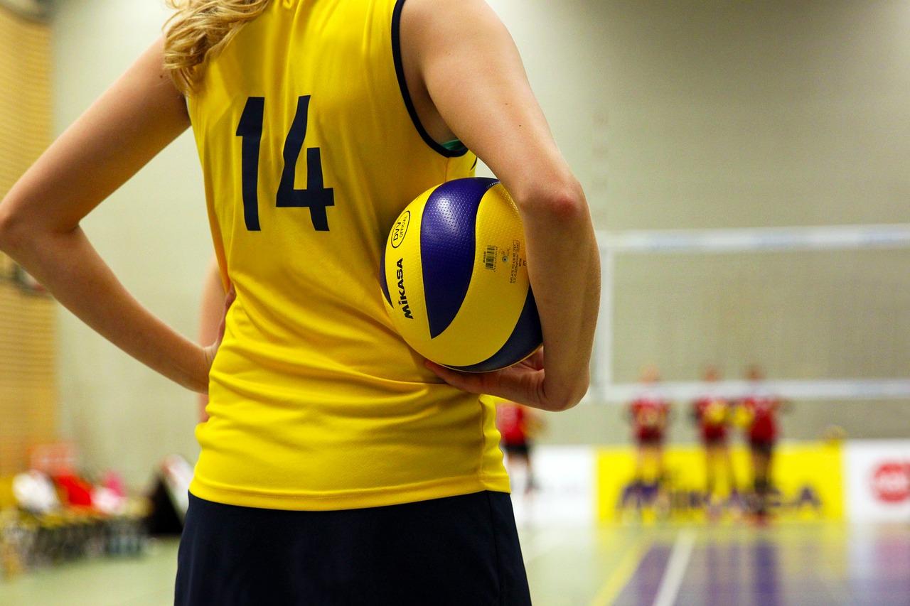 Disabili-Come-Scegliere-lo-Sport-Giusto-per-Adulti Disabili, come scegliere lo sport giusto?