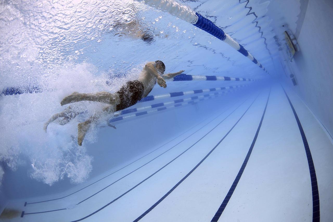 Disabili-Come-Scegliere-lo-Sport-Giusto-per-Salute Disabili, come scegliere lo sport giusto?