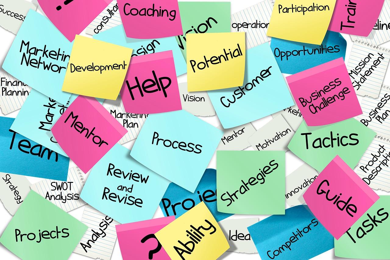 Qual-e-il-Ruolo-del-Coach-Skill Qual è il ruolo del Coach?