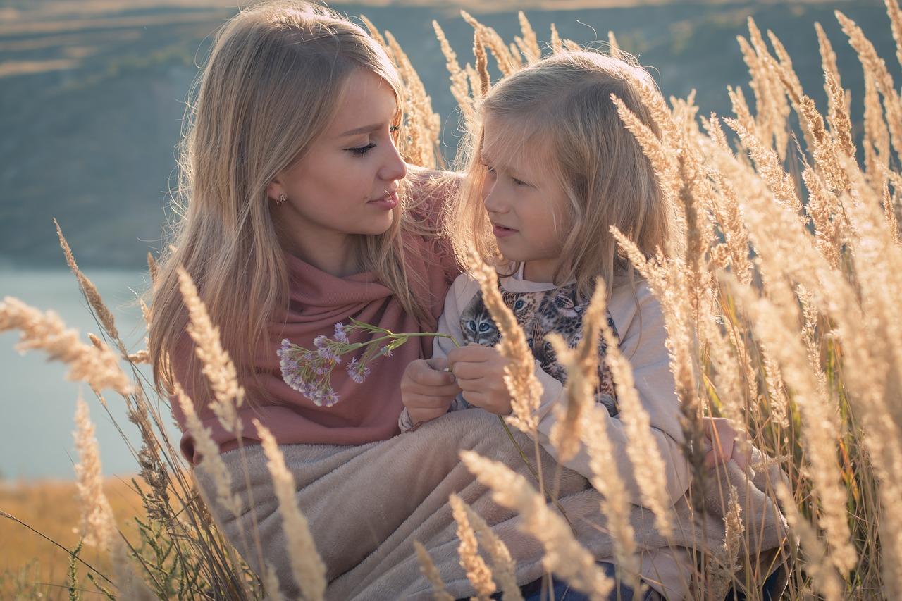 Separazione-Come-Comunicarla-alla-Famiglia-1 Separazione, come comunicarla alla famiglia