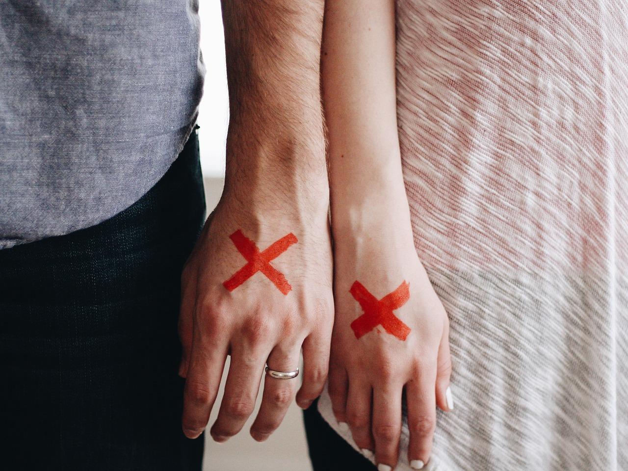 Affidamento-Quando-a-Scegliere-Sono-i-Figli-Acquisiti Affidamento: quando a scegliere sono i figli